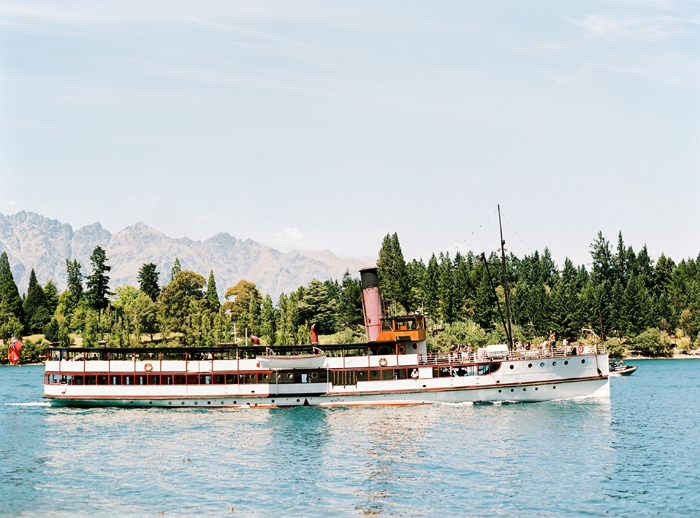 queenstown_by_Brancoprata01
