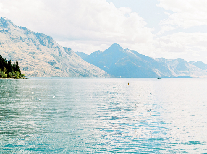 queenstown_by_Brancoprata06