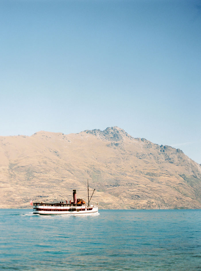 queenstown_by_Brancoprata07