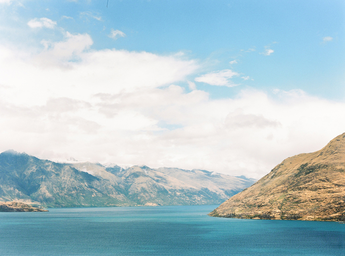 queenstown_by_Brancoprata08