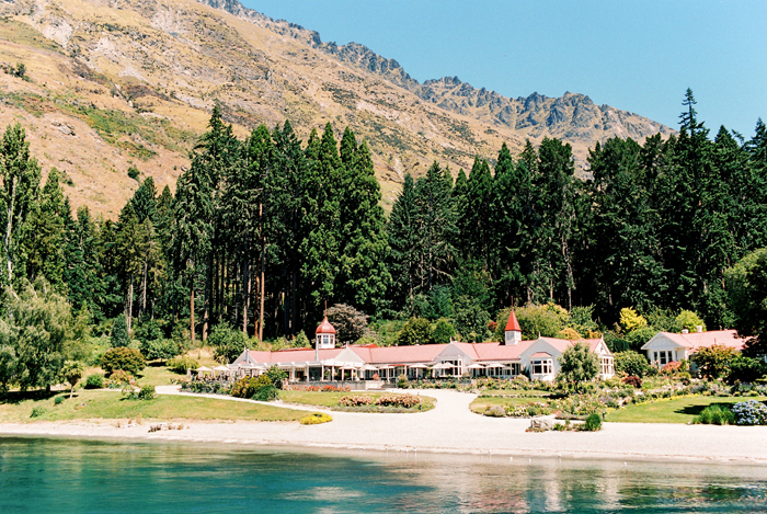 queenstown_by_Brancoprata16
