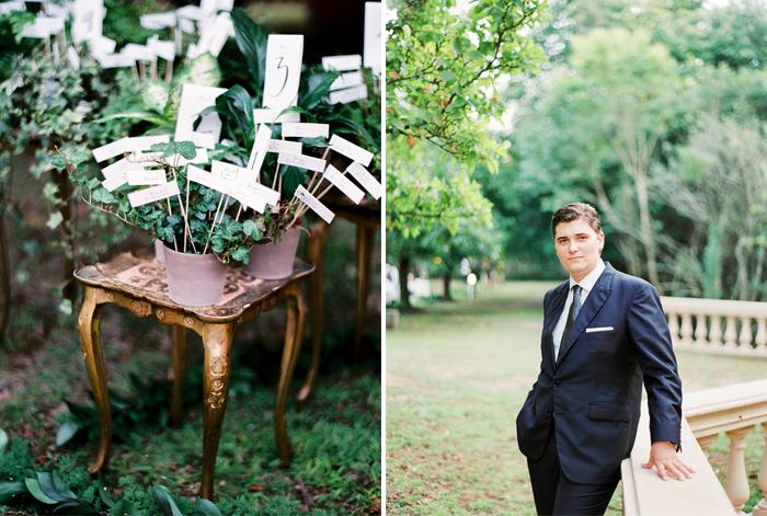 wedding_by_brancoprata24