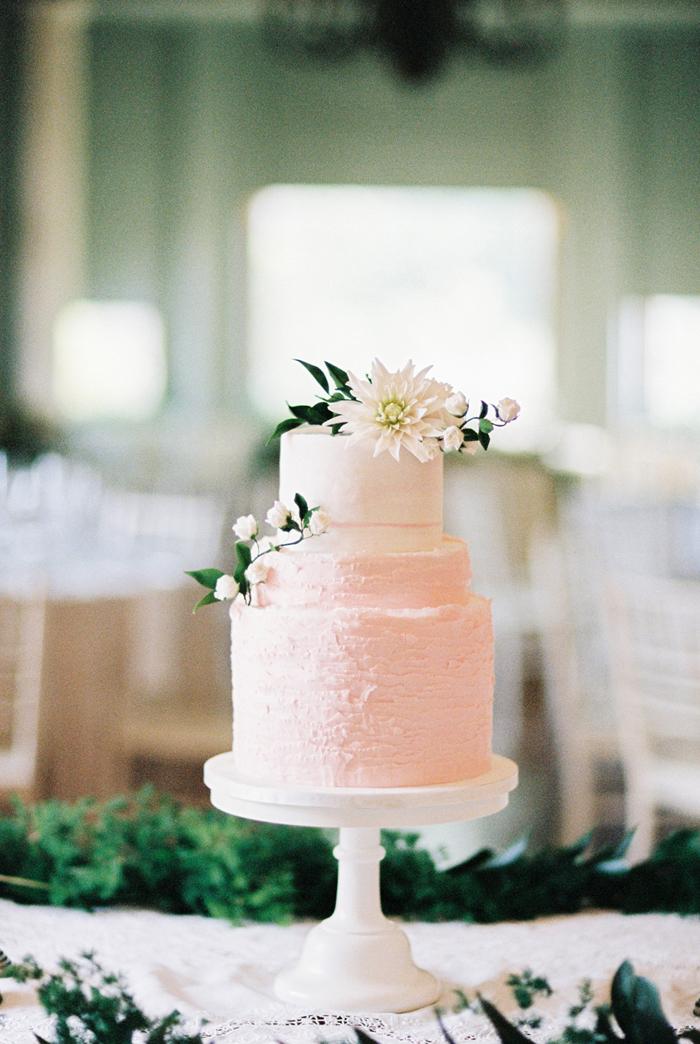 wedding_by_brancoprata30