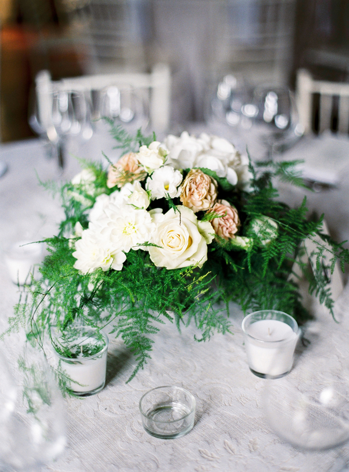 wedding_by_brancoprata31