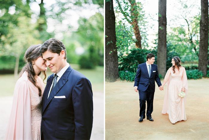 wedding_by_brancoprata36