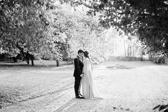 wedding_by_brancoprata40