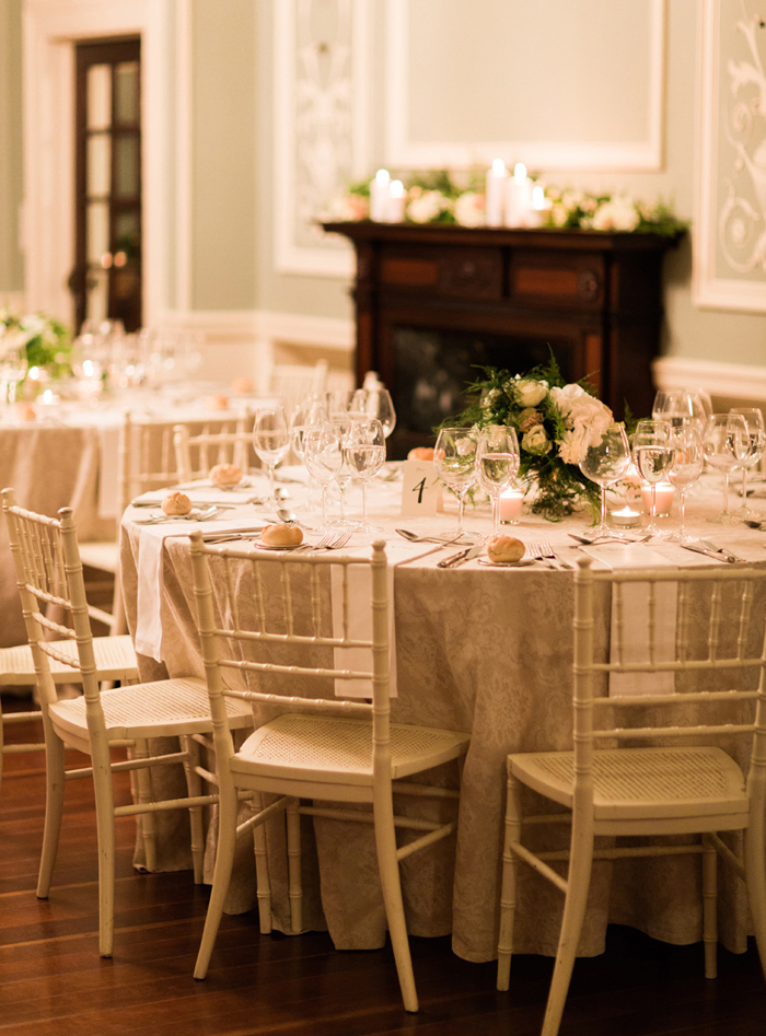 wedding_by_brancoprata43