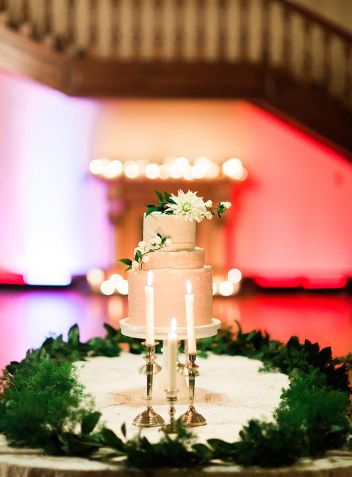 wedding_by_brancoprata44