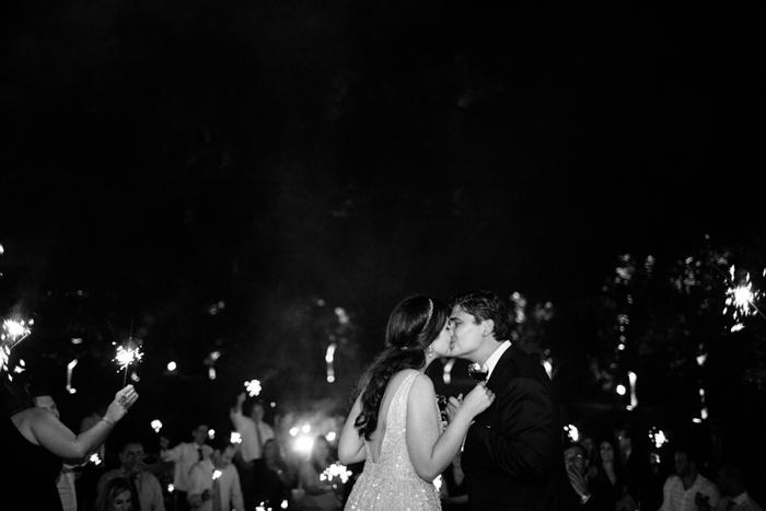 wedding_by_brancoprata48