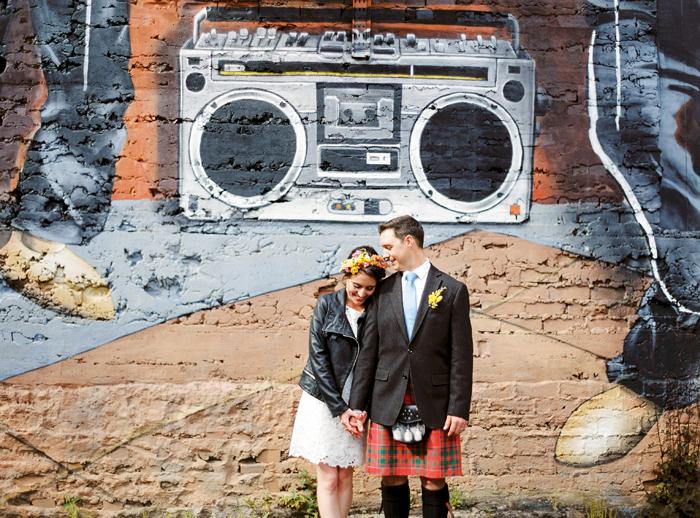 Destination_wedding_by_Brancoprata05