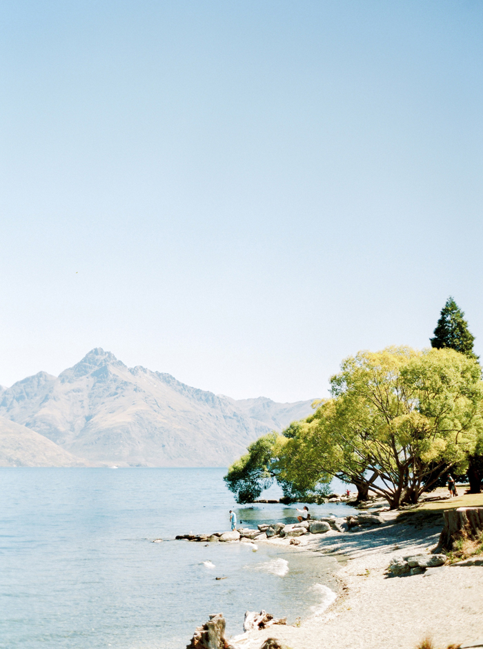 queenstown_by_Brancoprata22