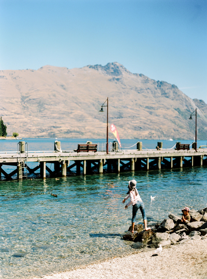 queenstown_by_Brancoprata28