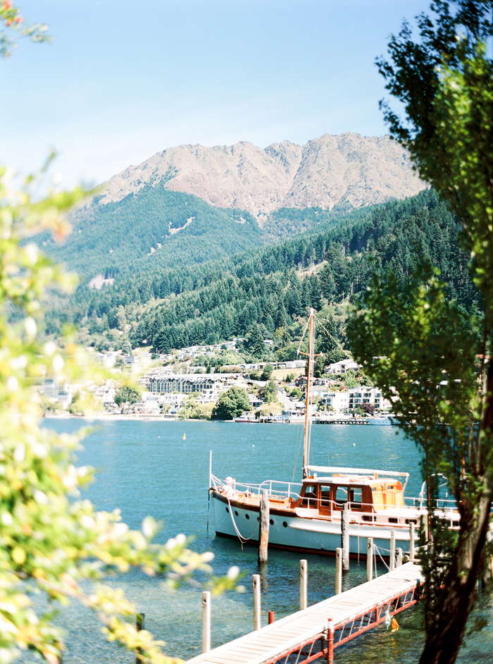 queenstown_by_Brancoprata30