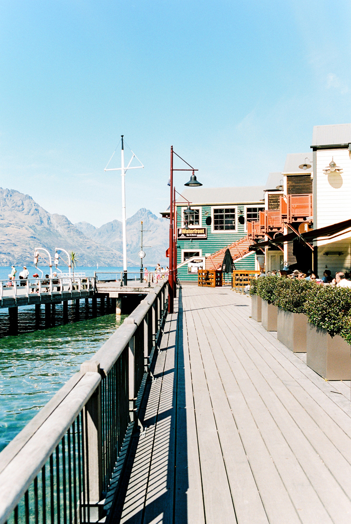 queenstown_by_Brancoprata35