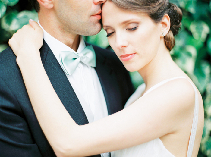 wedding_by_brancoprata01