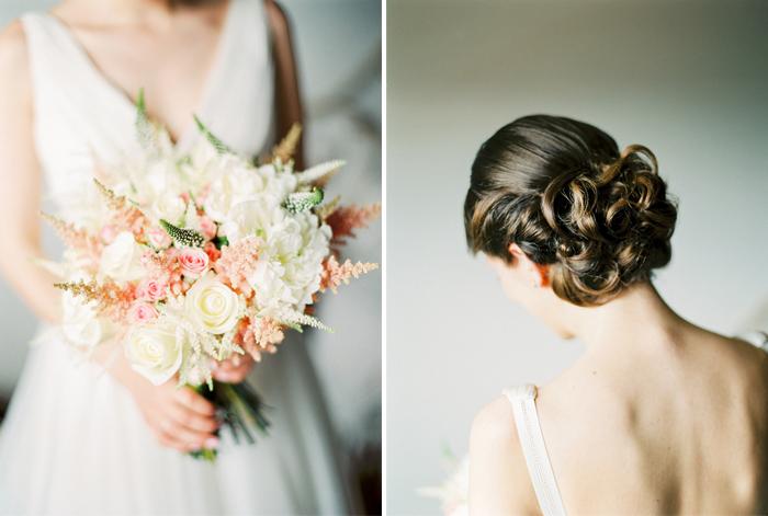 wedding_by_brancoprata06