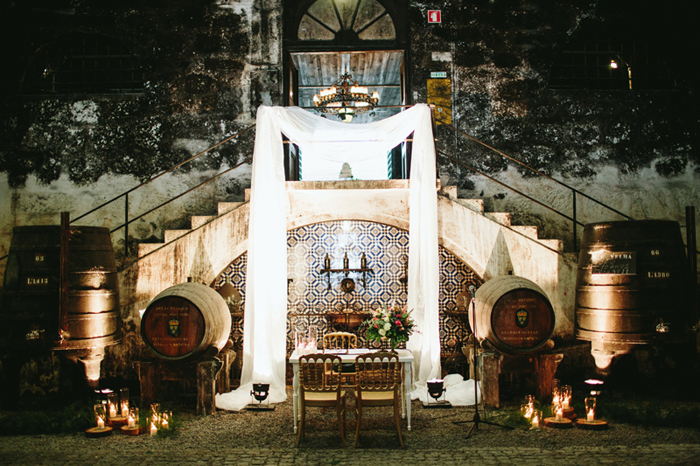 wedding_by_brancoprata12