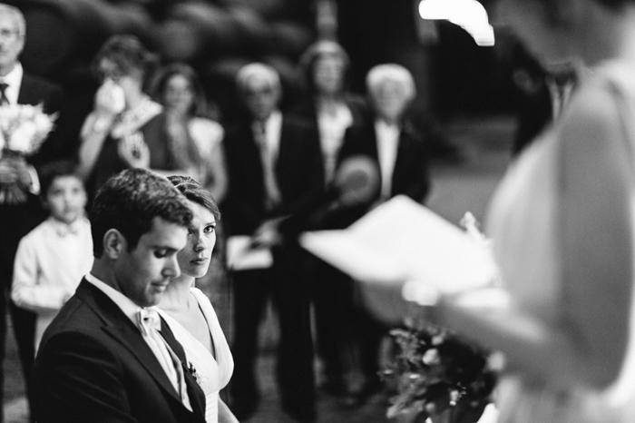 wedding_by_brancoprata14