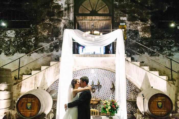 wedding_by_brancoprata17