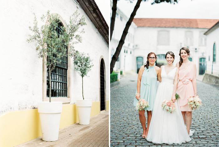 wedding_by_brancoprata18