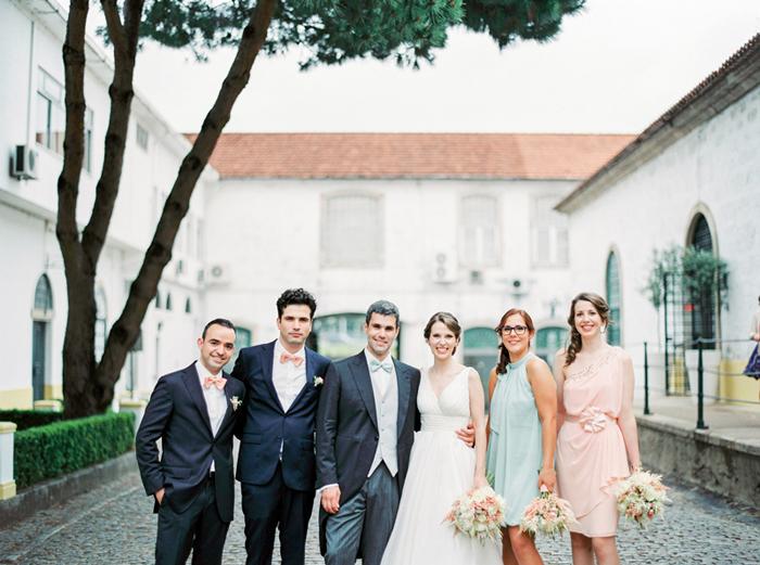 wedding_by_brancoprata19