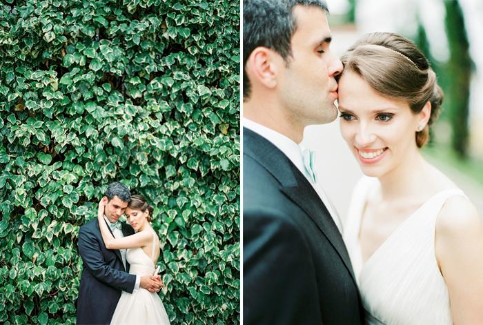 0490aeeac76 ... wedding by brancoprata22 wedding by brancoprata23  wedding by brancoprata24 wedding by brancoprata25 wedding by brancoprata26  wedding by brancoprata27 ...
