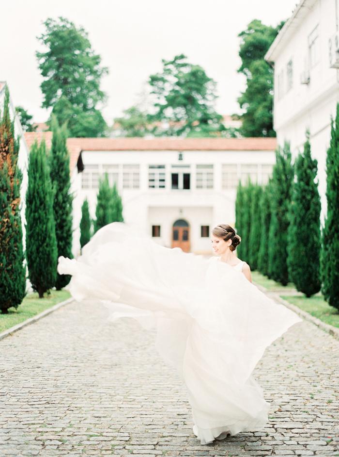 wedding_by_brancoprata26