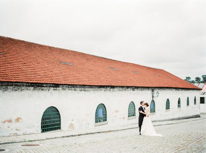 wedding_by_brancoprata29