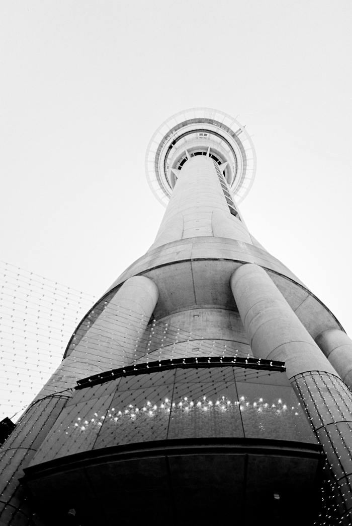 Auckland_Lifestyle04