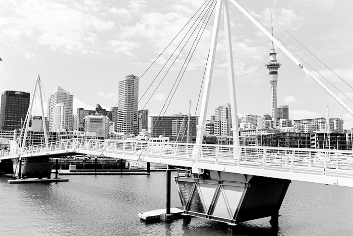 Auckland_Lifestyle05