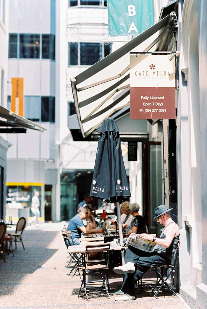 Auckland_Lifestyle11