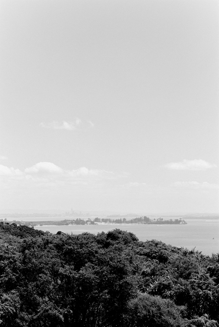 Auckland_Lifestyle17