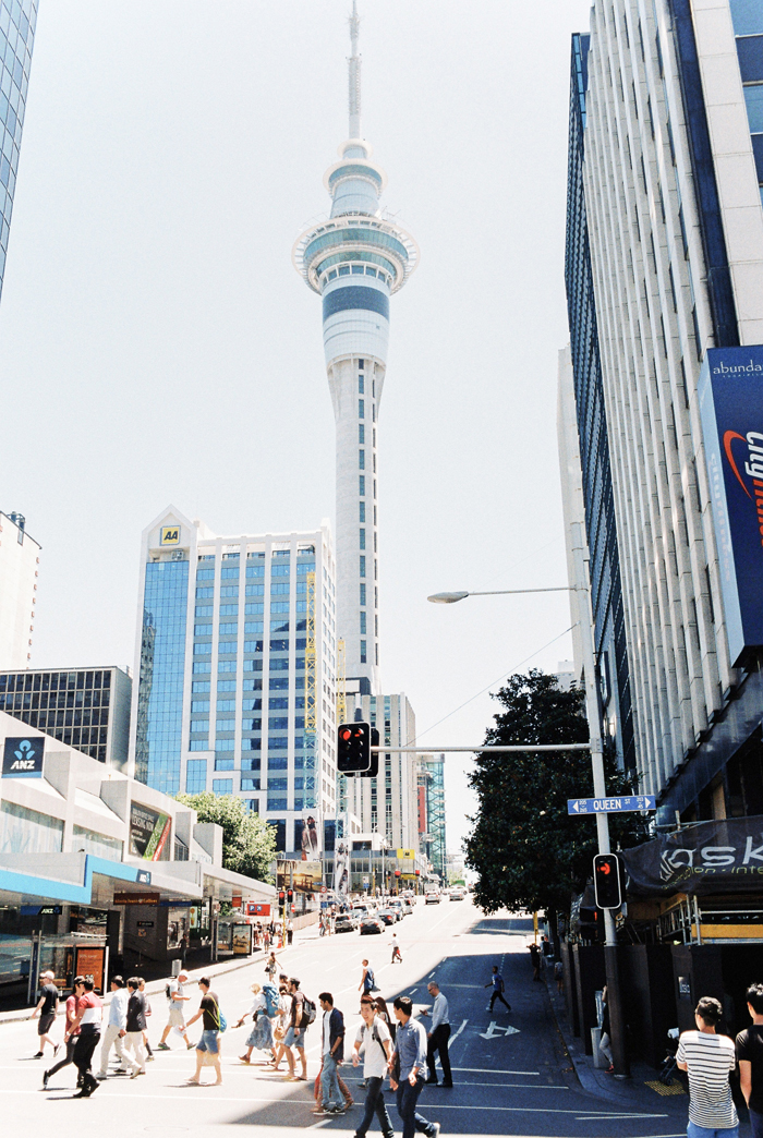 Auckland_Lifestyle21