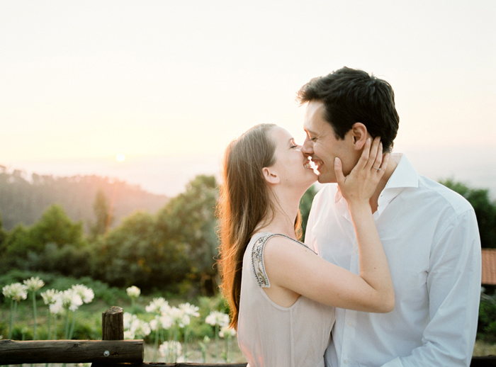 Engagement_shoot_by_Brancoprata23