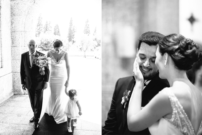 Outdoor_wedding_by_Brancoprata12