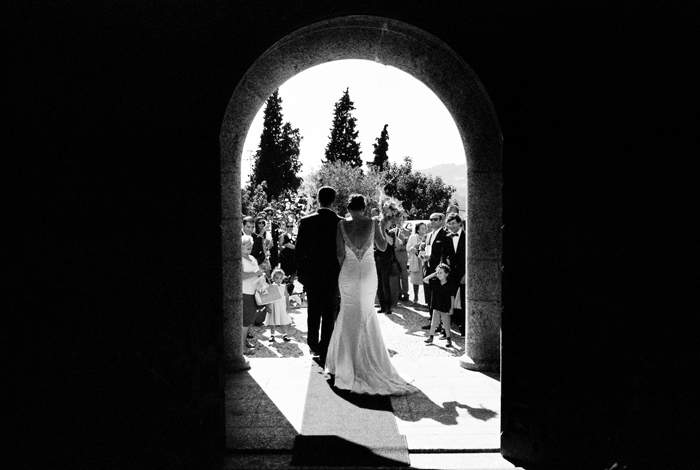 Outdoor_wedding_by_Brancoprata14