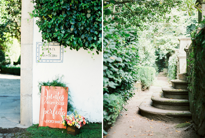 Outdoor_wedding_by_Brancoprata16