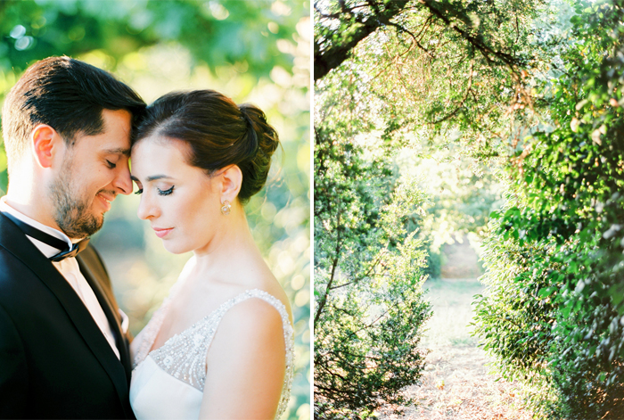 Outdoor_wedding_by_Brancoprata28