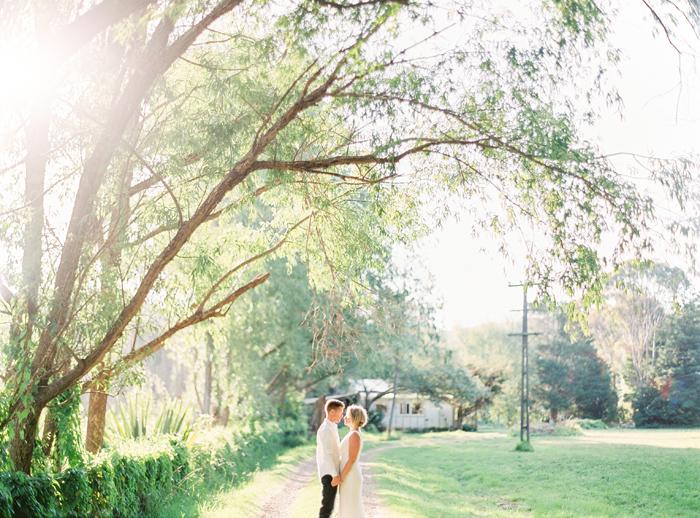 Destination_wedding_by_Brancoprata041.jpg