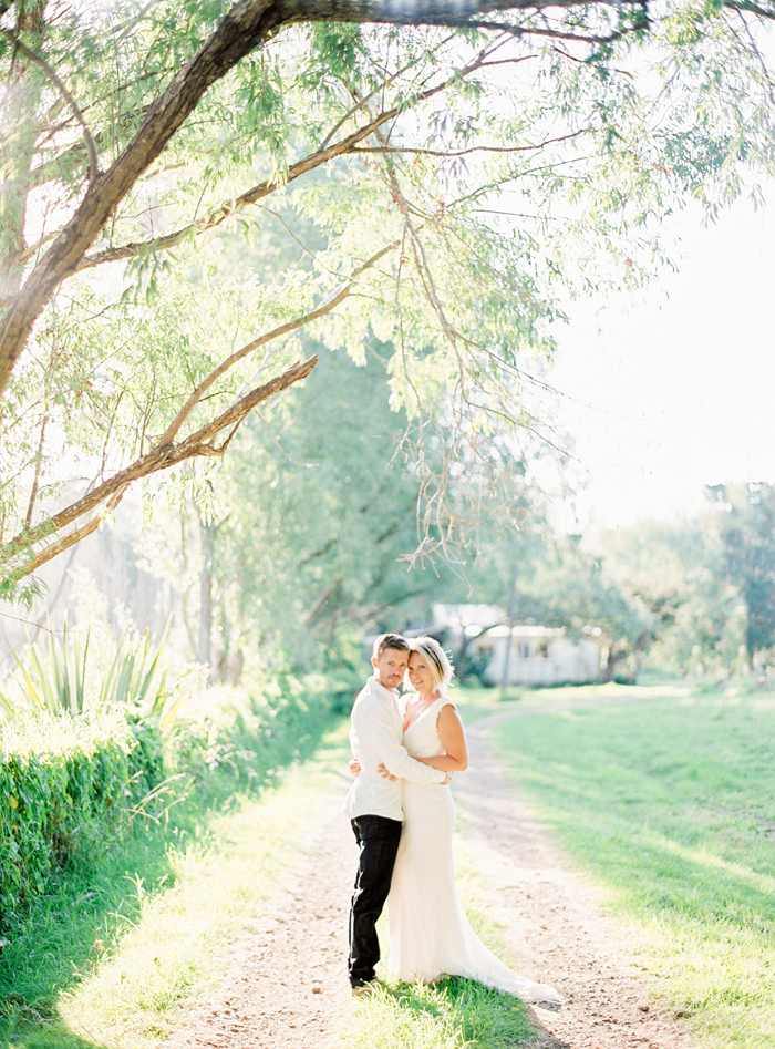 Destination_wedding_by_Brancoprata051.jpg
