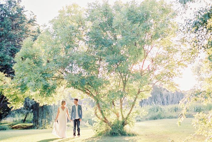 Destination_wedding_by_Brancoprata081.jpg