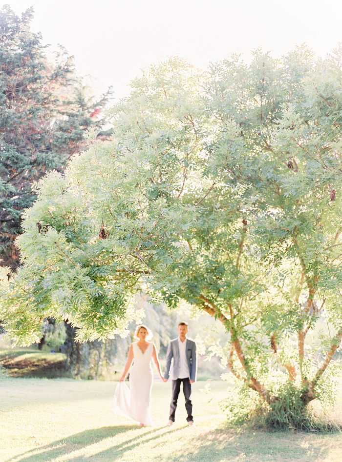 Destination_wedding_by_Brancoprata091.jpg