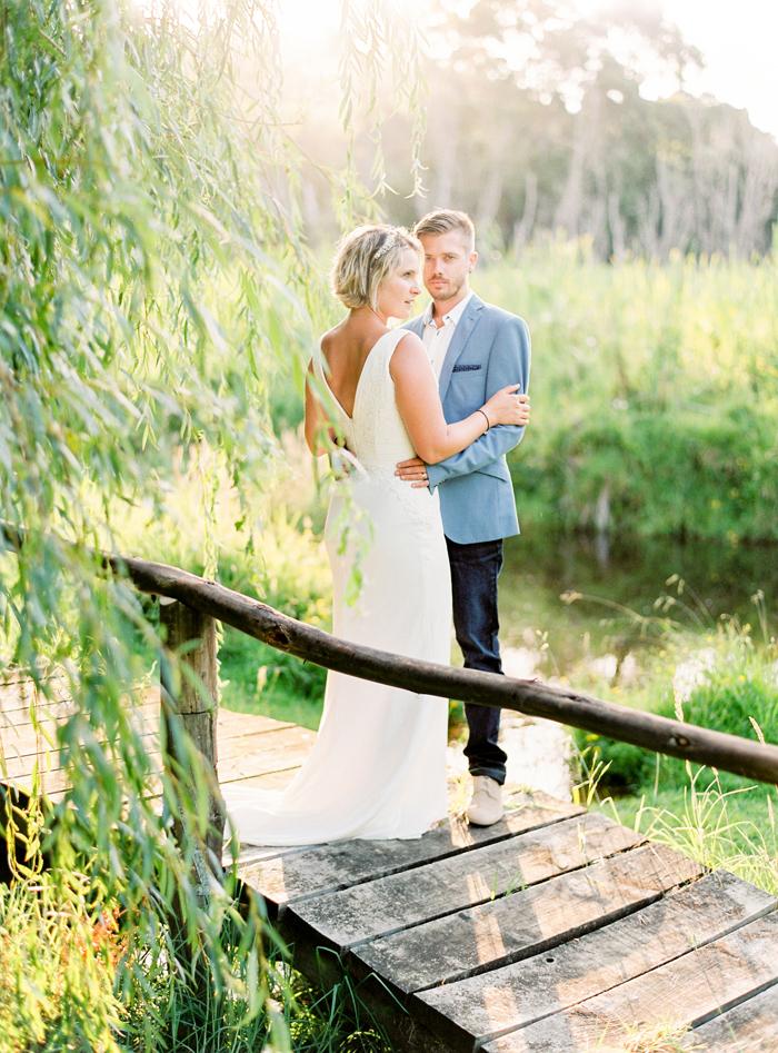 Destination_wedding_by_Brancoprata111.jpg