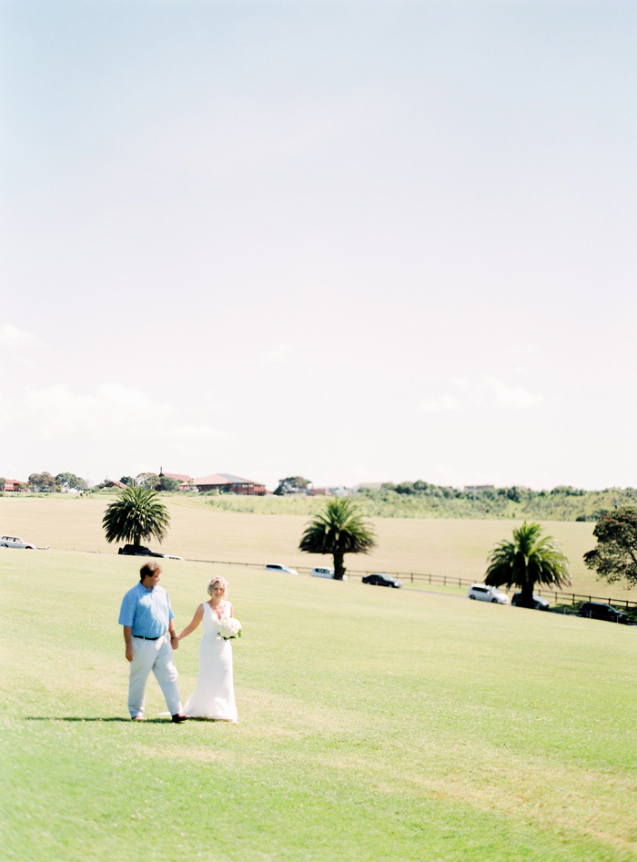 Destination_wedding_by_Brancoprata13.jpg