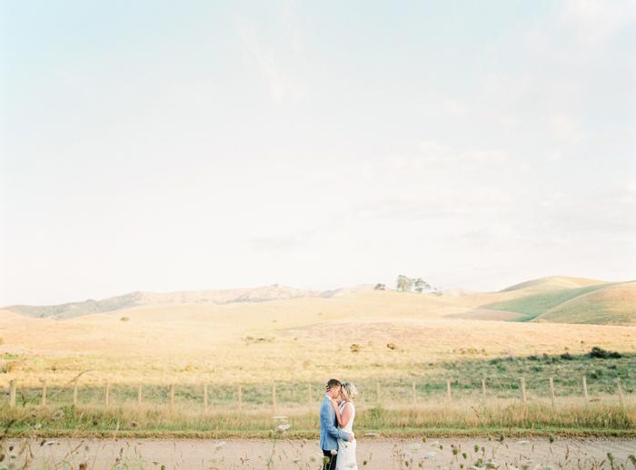 Destination_wedding_by_Brancoprata161.jpg