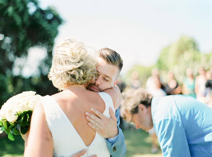 Destination_wedding_by_Brancoprata17.jpg