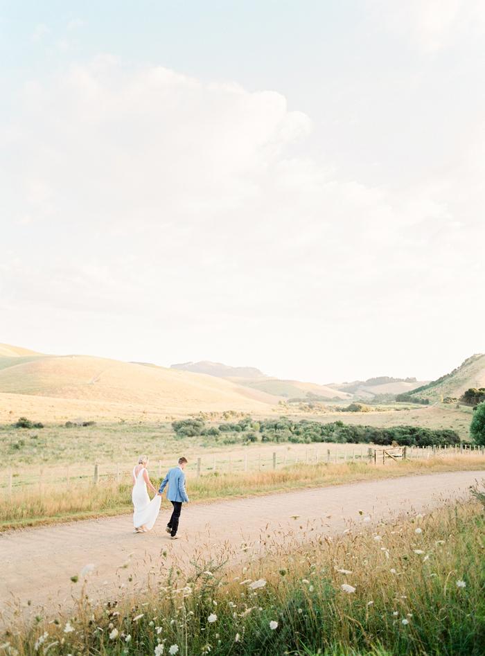 Destination_wedding_by_Brancoprata171.jpg