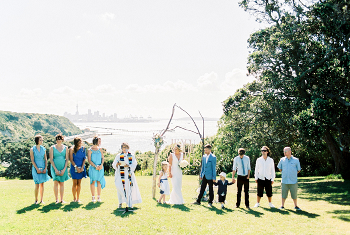 Destination_wedding_by_Brancoprata18.jpg