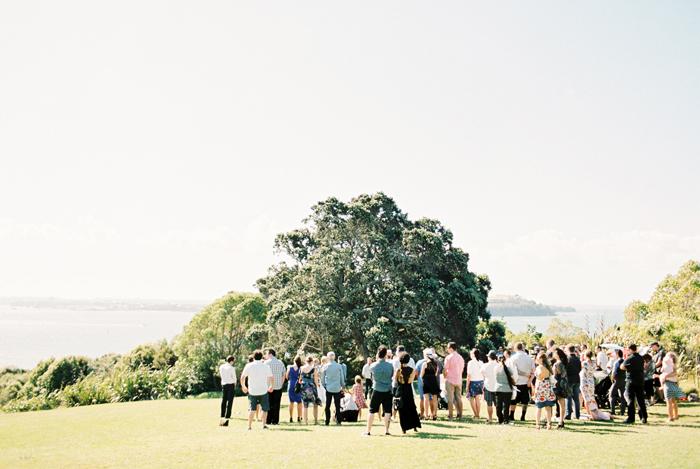 Destination_wedding_by_Brancoprata21.jpg