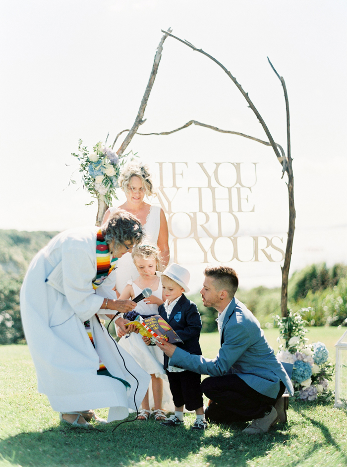 Destination_wedding_by_Brancoprata22.jpg